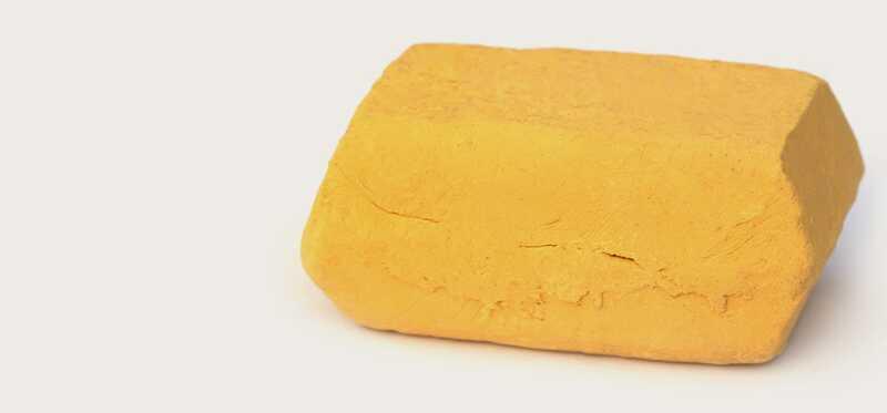Ako používať Multani Mitti na suchú pokožku?