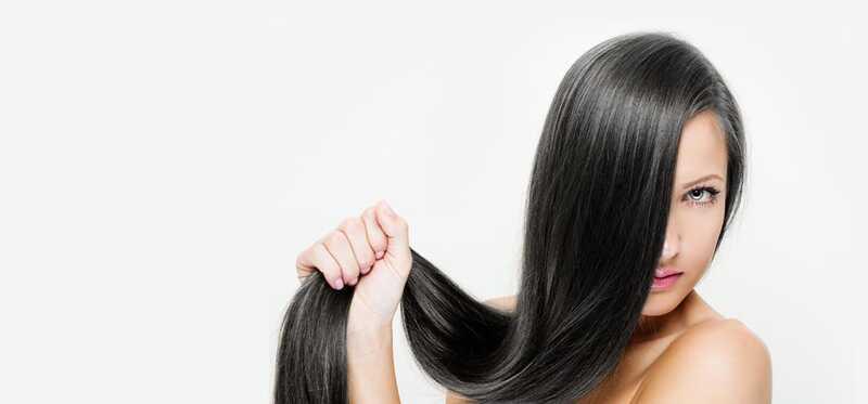 12 úžasných výhod vlasovej textúry prášok
