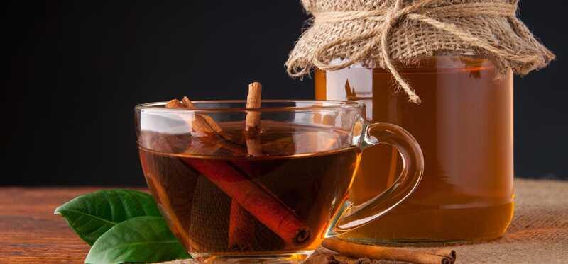 Škorica a med pre chudnutie - Ako to funguje, výhody a vedľajšie účinky