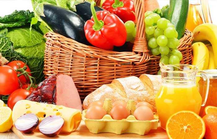 Je Colon Cleanse najlepší spôsob liečby chudnutia?