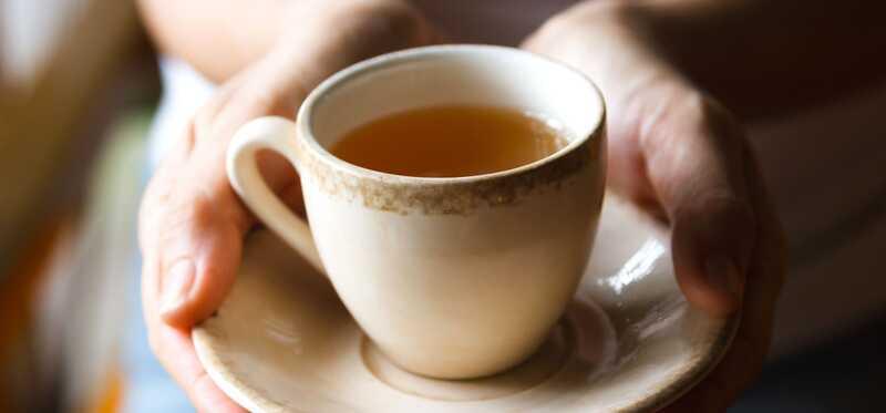 Je bezpečné piť Earlový čaj počas tehotenstva?