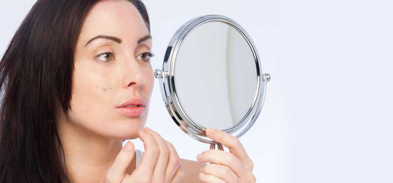 Er olie trækker et effektivt middel til acne?