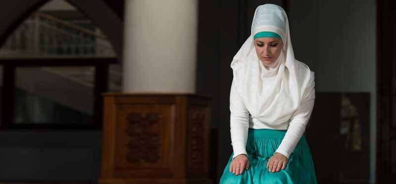 Islamská meditácia: Čo je to a aké sú jej techniky?