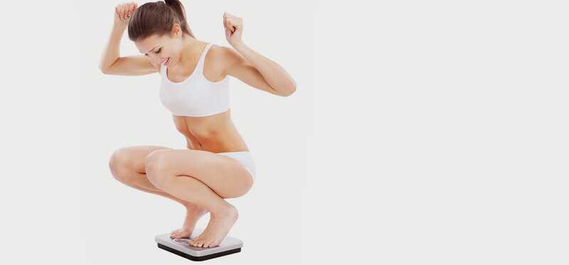 Jaggery: Ako vám pomôže schudnúť?