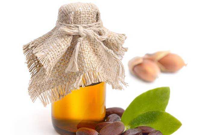 Úžasné výhody jojobového oleja na rast vlasov