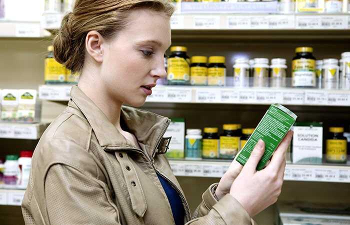 L-karnitin za gubitak težine - Ishrana, dodatke, koristi i neželjeni efekti