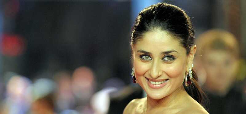 Kareena Kapoorove tipy na krásu a diétne tajomstvá odhalené