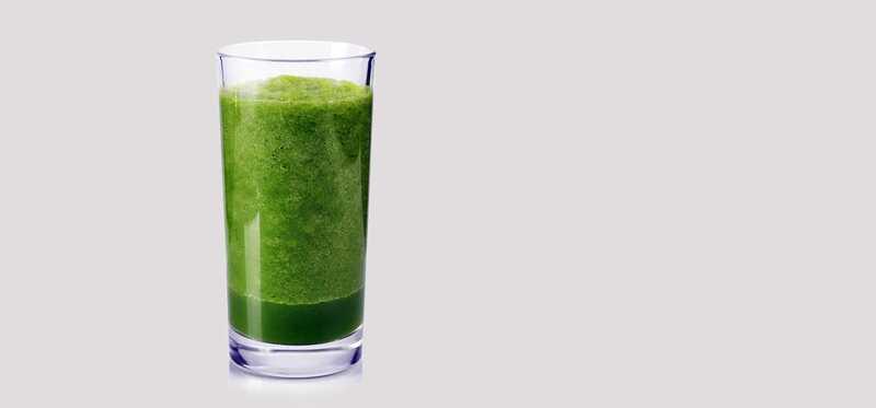 11 úžasných výhod Lauki Juice pre zdravie, krásu a chudnutie