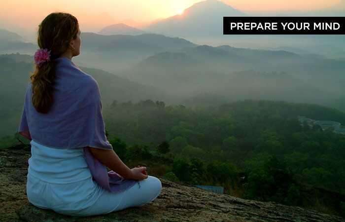 Meditacija Kundalini - Kako to raditi i koje su njegove koristi?