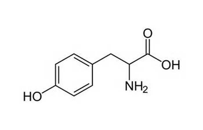 L-Dopa: ефекти, несакани ефекти и дози