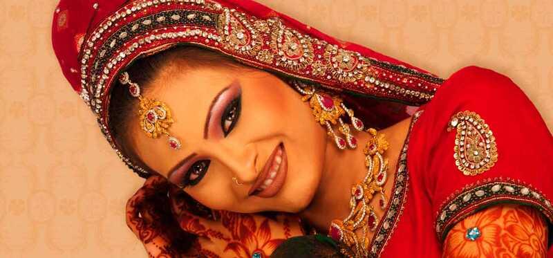 Top 10 Lakme svadobné balíčky Salon