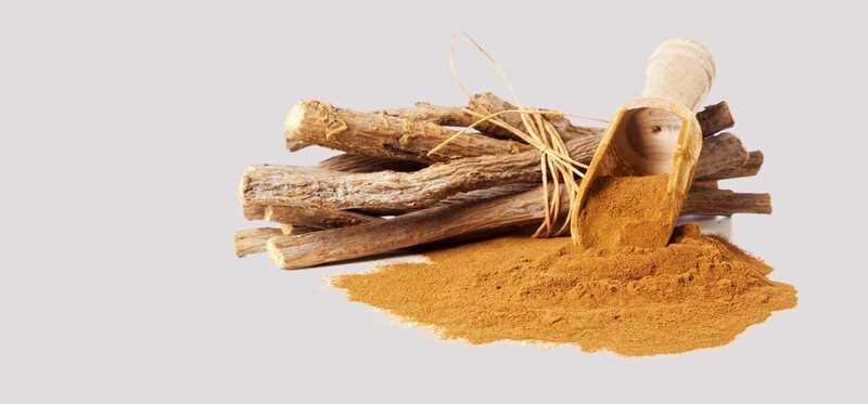 27 neverovatnih prednosti Licorice za kožu, kosu i zdravlje