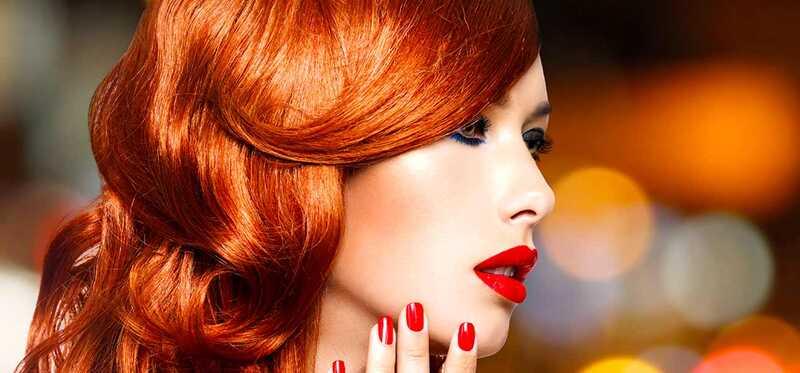 Top 10 Loreal profesionálne farby vlasov, ktoré by ste mali určite vyskúšať
