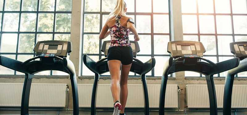 Ako schudnúť z bokov?