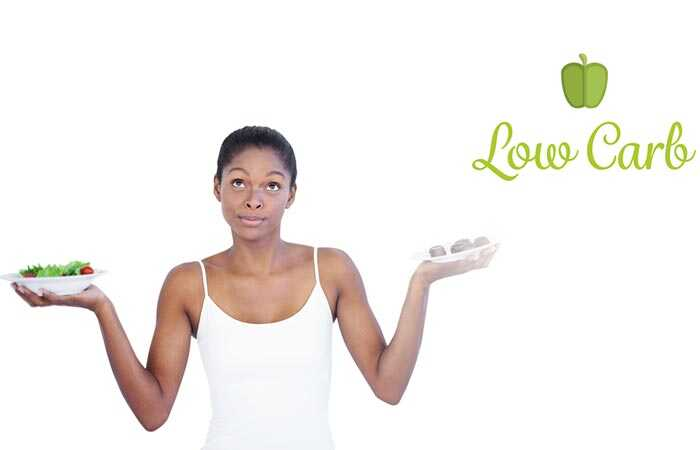 Low Carb Diéta: Čo jesť, výhody a nevýhody