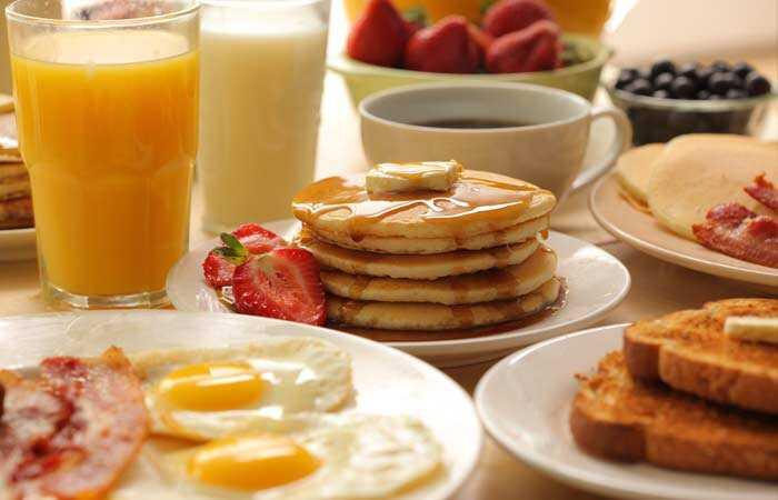 Nízka rezidua stravy - čo je to a čo potraviny jesť a vyhnúť