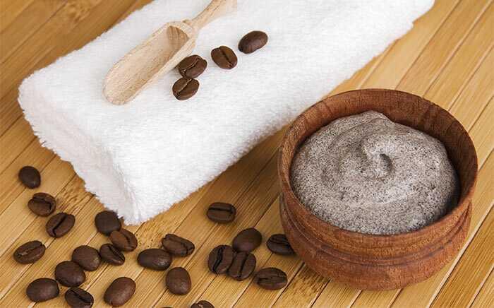 6 eenvoudige zelfgemaakte Body Scrubs voor prachtige, gloeiende huid