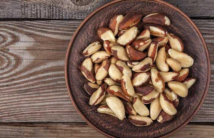 Top 39 potravín bohatých na horčík, ktoré by ste mali zahrnúť do stravy