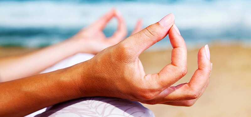Mahamudra Meditácia - čo je to a aké sú jeho výhody?