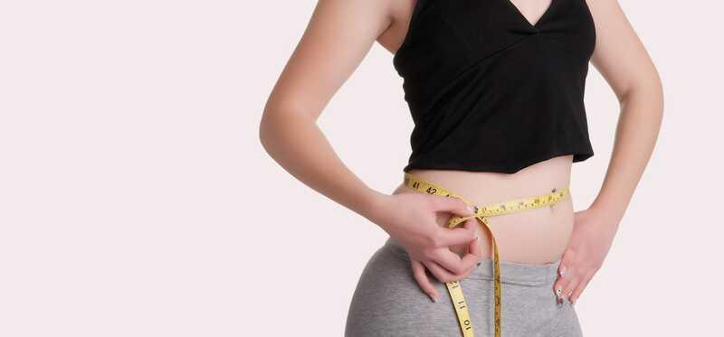 5 Hlavné dôvody pre zvýšenie telesnej hmotnosti po operácii