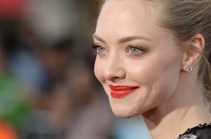 6 neverovatnih šminka za zelene oči