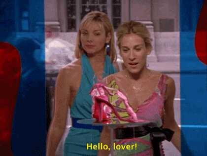 Kuidas sobitada oma kingi kleitiga - kõik, mida tüdruk peaks teadma