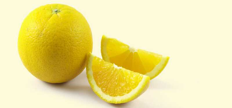 28 magagandang benepisyo ng Mosambi (Sweet Lime) para sa balat, buhok at kalusugan