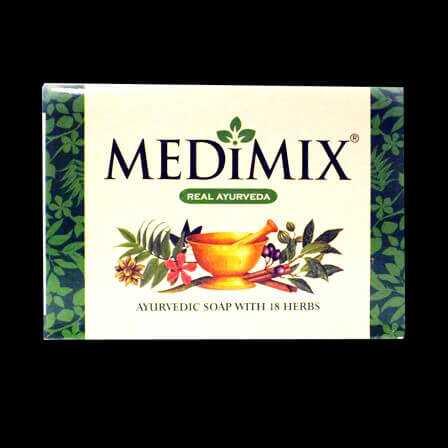Top 10 Medimix Mydlá a umývadlá k dispozícii