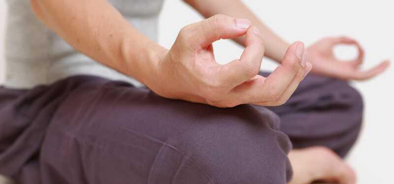 Top 10 meditationsvideoer til reference