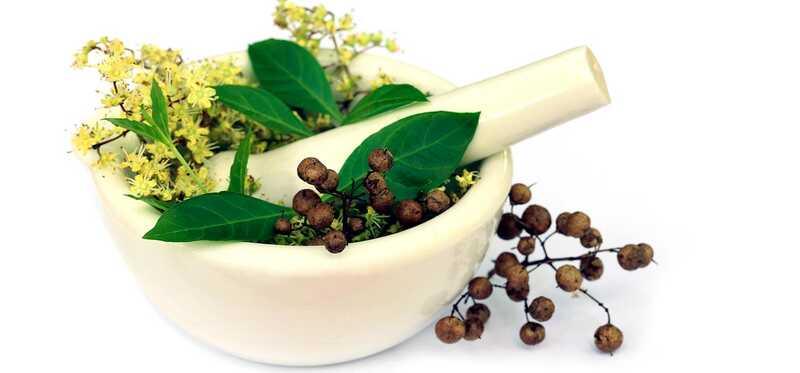 Mehandi olej - Čo to je, ako používať a aké sú jeho výhody?