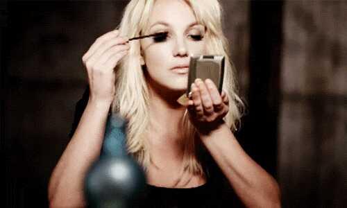 Kreatívne tipy na šetrenie peňazí, ktoré musíte vedieť, ak ste make-up Addict