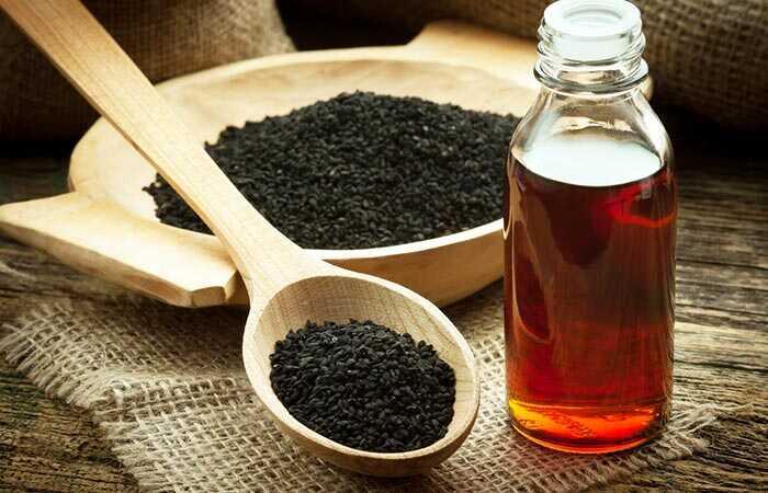 8 geweldige voordelen van Nigella (Kalonji) voor huid, haar en gezondheid