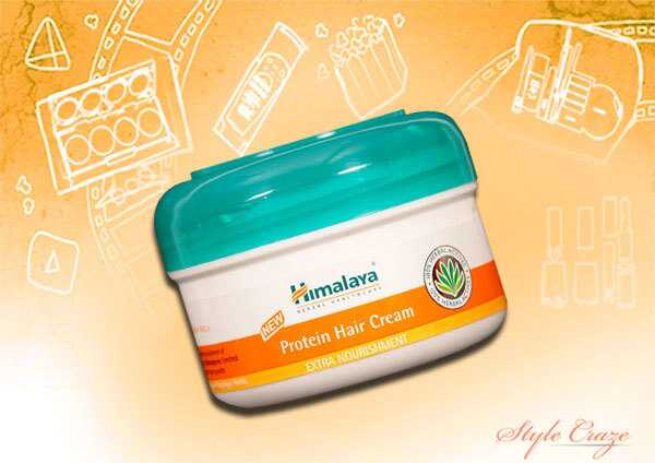 7 pinaka-epektibong Anti hair loss creams available
