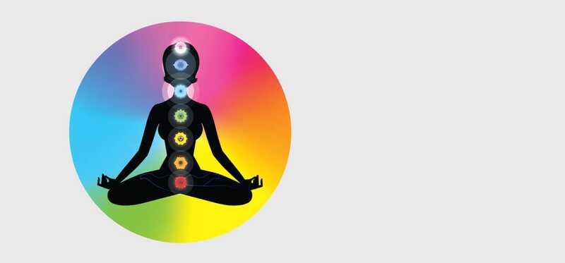 10 mest populære Pranic Healing centre