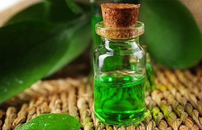 10 najlepších domácich liekov na odstránenie suchého skalpu