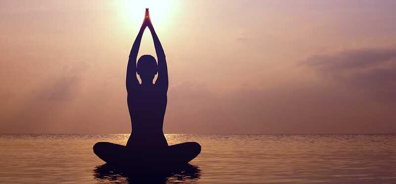 Nada Yoga - Hvordan man laver og hvad er dens fordele?