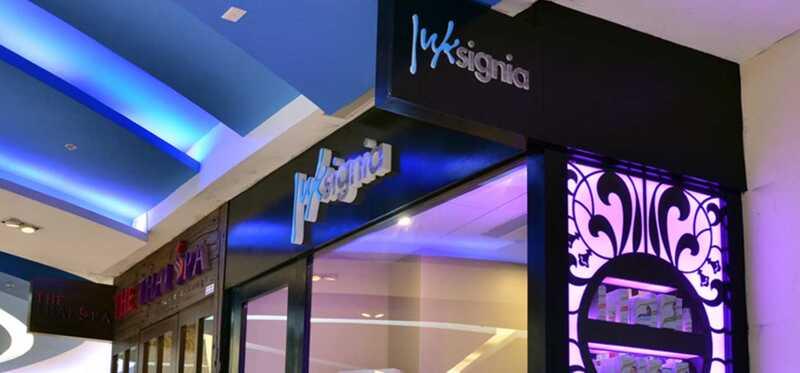 Top 10 nechtových kúpeľov v Kalkate
