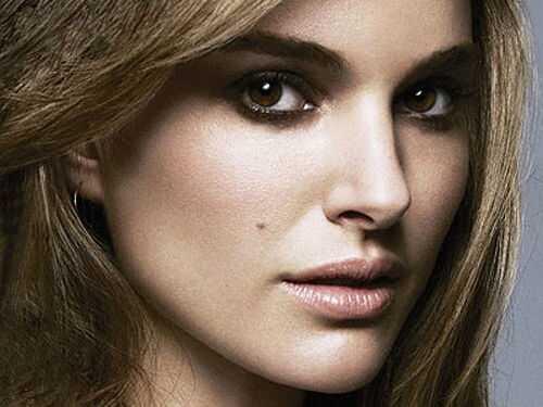 REVEALED! Natalie Portman's Najboljše Kept lepoto in fitnes skrivnosti
