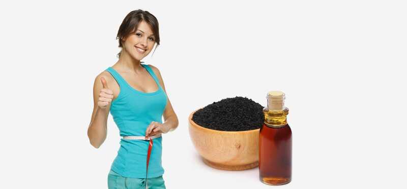 14 prírodných ájurvédskych liekov na zníženie telesnej hmotnosti