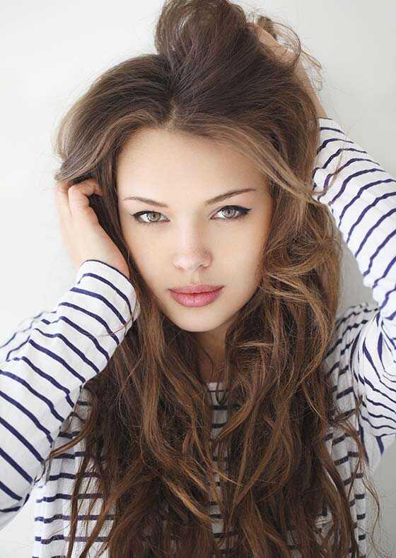 9 No-Heat måder at krølle dit hår