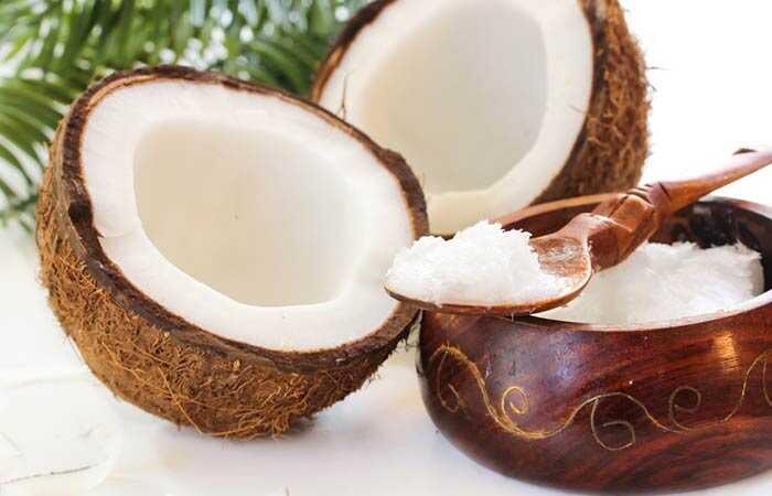 21 prirodzených spôsobov, ako sa zbaviť bielych škvŕn na koži (Vitiligo)