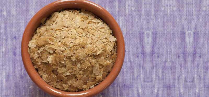 Nutričné kvasnice - čo je to a aké sú jeho výhody?