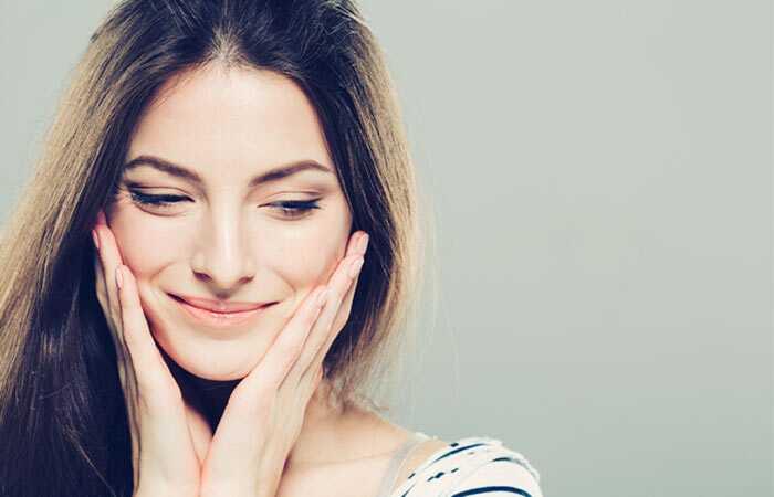 7 fantastiske fordele ved afskalning af ansigtsmasker