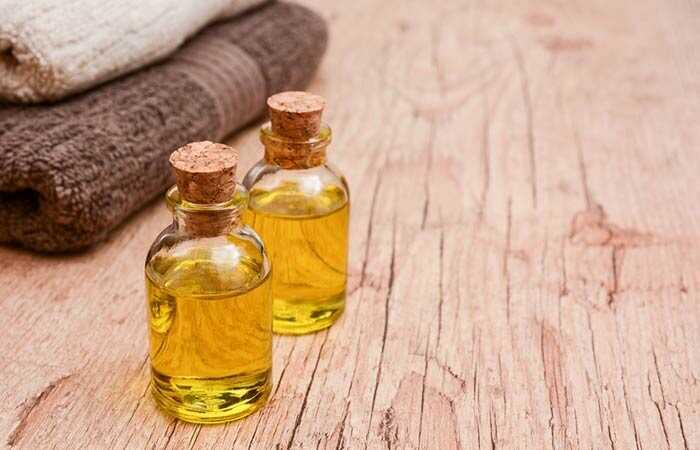Ako používať olivový olej na žeravú pokožku?