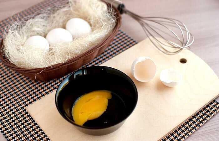 Hvordan man bruger olivenolie til at behandle Flass