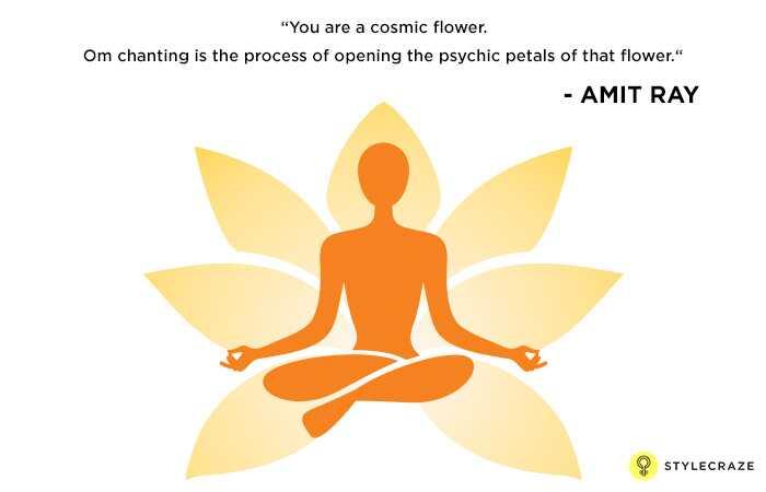 Om Meditácia a jej výhody