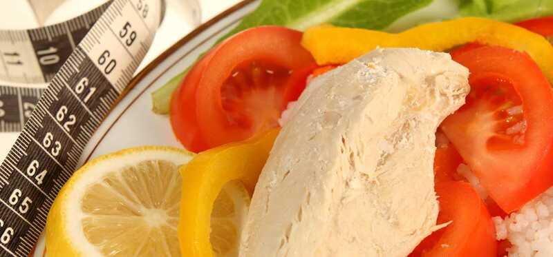 Pankreatitída Diet - Čo je to a aké potraviny chcete jesť a vyhnúť?