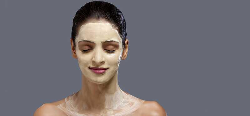 Pearl Facial - Zašto i kako to raditi kod kuće?