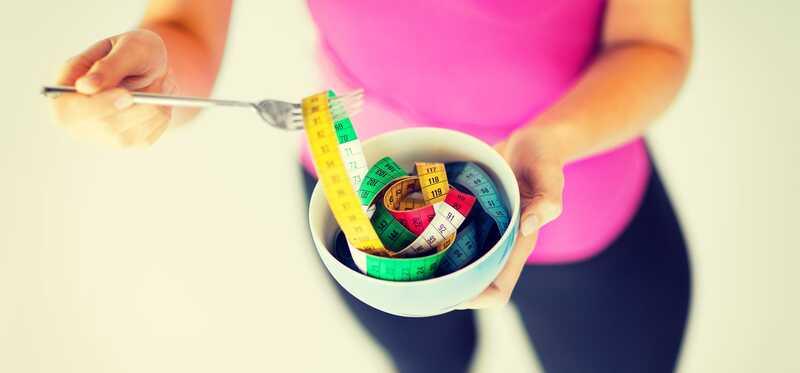 7 percent stravy s telesným tukom - kompletný sprievodca