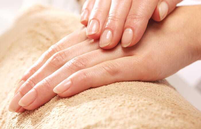 21 consells i trucs per a les ungles boniques